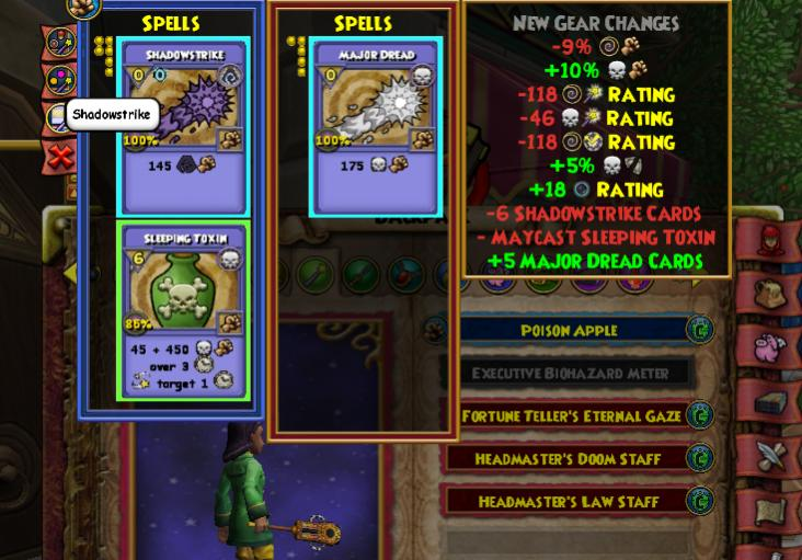 Click image for larger version.  Name:Major Dread Item Card.jpg Views:110 Size:76.7 KB ID:644512