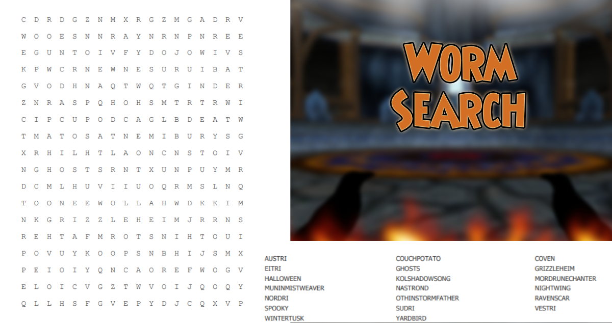 Name:  wordsearch1.png Views: 184 Size:  420.5 KB