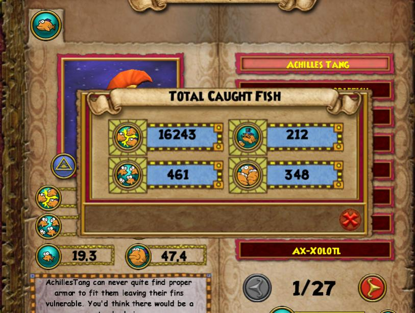 Click image for larger version.  Name:Victoria Fish Caught.jpg Views:54 Size:94.8 KB ID:647519