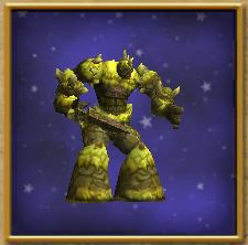 Name:  lively colossus.JPG Views: 82 Size:  16.9 KB