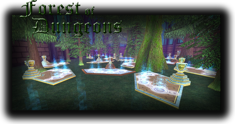 Name:  Forest of Dungeons1.png Views: 126 Size:  432.6 KB