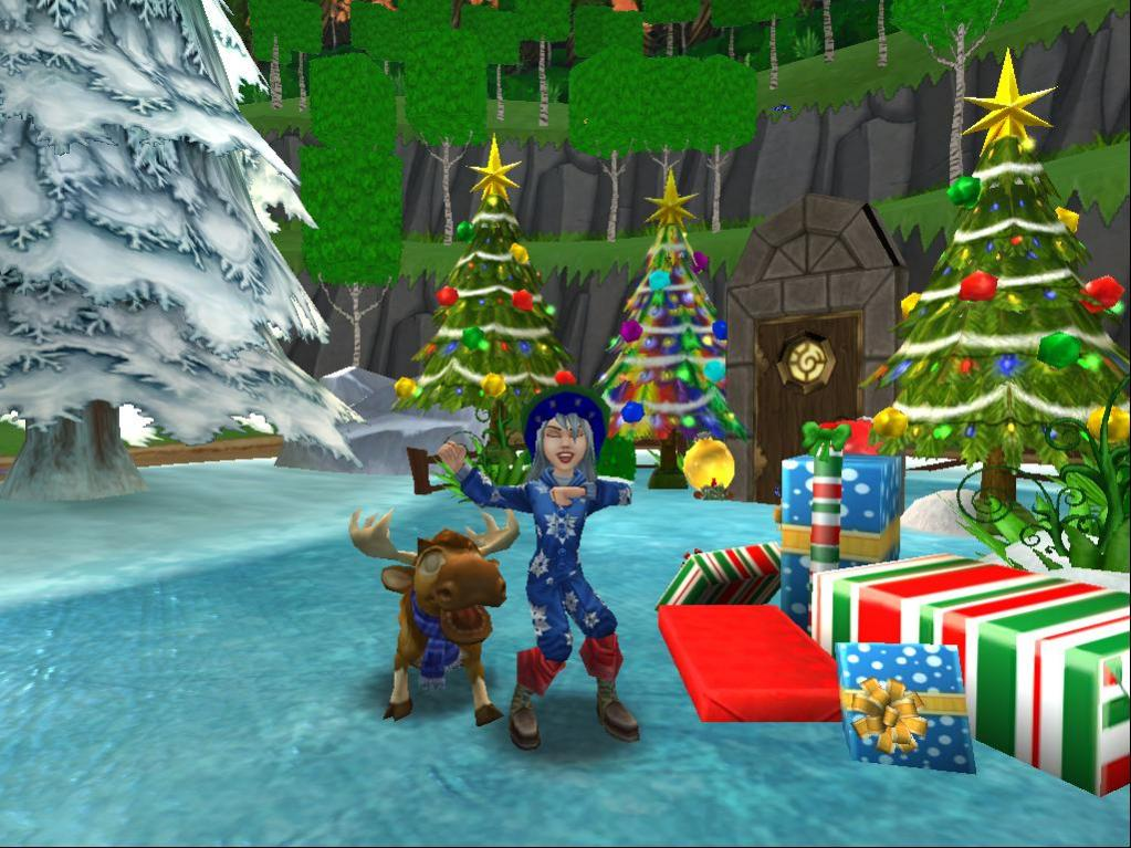 Name:  christmas 2020 decorated world door 1.jpg