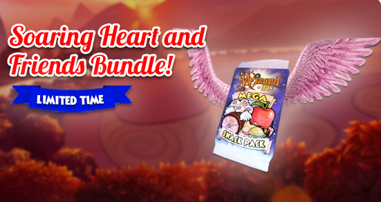 Name:  Soaring Hearts And Friends Bundle Icon.PNG Views: 455 Size:  333.2 KB