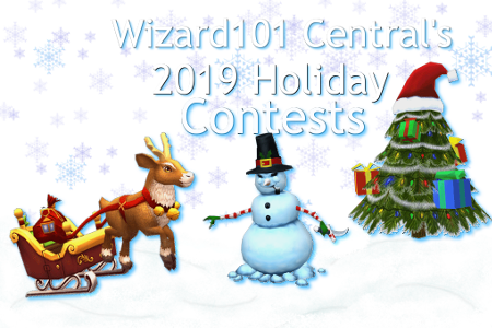 Name:  w101holidaycontests.png Views: 120013 Size:  239.3 KB