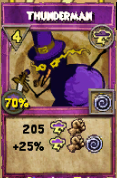 Name:  New storm spell.PNG Views: 183 Size:  52.8 KB