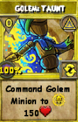 Name:  Myth spell.PNG Views: 180 Size:  50.1 KB