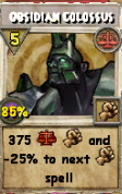 Name:  balance spell.PNG Views: 176 Size:  51.6 KB