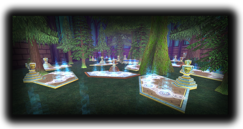 Name:  Forest of Dungeons Photo.png Views: 432 Size:  478.3 KB