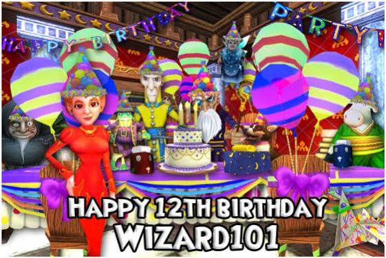 Click image for larger version.  Name:12th anniversary contest.jpg Views:29786 Size:59.6 KB ID:642989