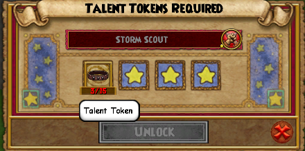 Click image for larger version.  Name:Talent Unlock Cost.png Views:141 Size:177.2 KB ID:647166