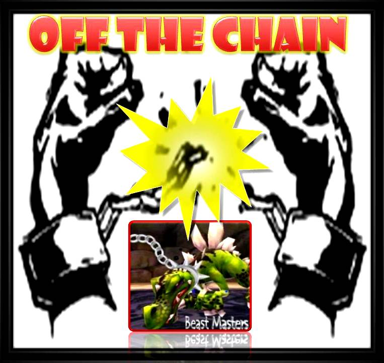 Name:  Beast Masters Off The Chain Logo - Large.JPG Views: 111 Size:  69.3 KB