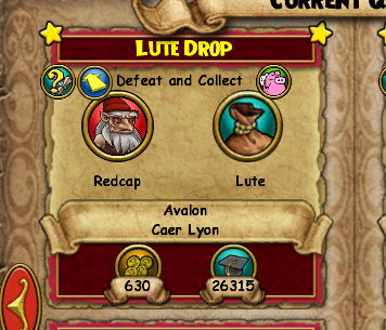 Name:  lute drop updated.png Views: 314 Size:  261.0 KB