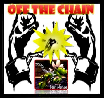 Name:  Beast Masters Off The Chain Logo.JPG Views: 673 Size:  23.3 KB