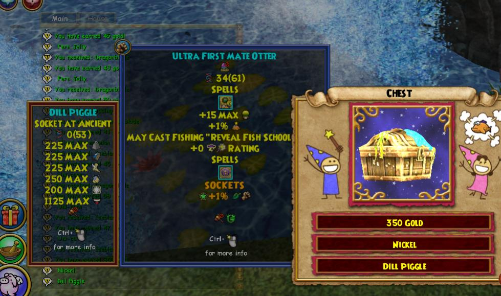 Click image for larger version.  Name:Dill Piggle fished at Life House.jpg Views:67 Size:105.2 KB ID:644325