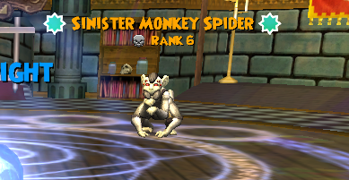 Name:  monkey spider.png