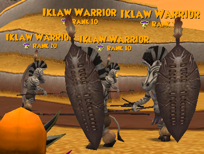 Name:  Iklaw-Warrior-20200915.png Views: 32 Size:  260.2 KB
