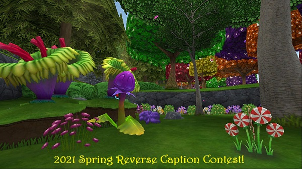 Click image for larger version.  Name:Reverse Caption Contest Header.jpg Views:391 Size:108.3 KB ID:647120
