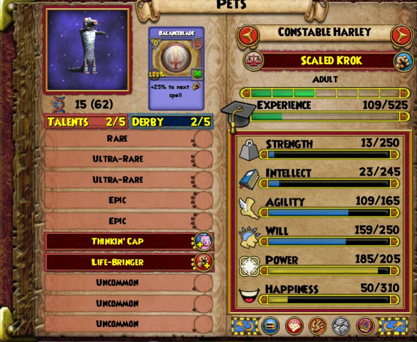 Click image for larger version.  Name:Scaled Krok Talent.jpg Views:436 Size:117.9 KB ID:647442