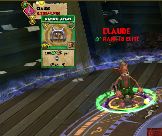 Click image for larger version.  Name:Claude Natural Attack.png Views:26 Size:454.6 KB ID:645609