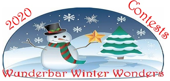Click image for larger version.  Name:2020 Wunderbar Winter Wonders.png Views:555 Size:317.0 KB ID:644920