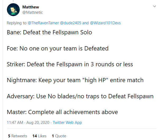 Name:  Fellspawn Badges.PNG