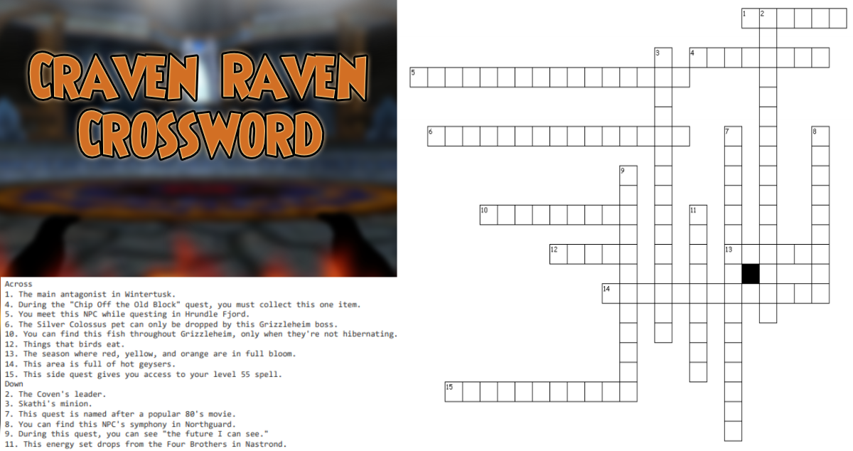 Name:  crossword1.png Views: 184 Size:  364.4 KB