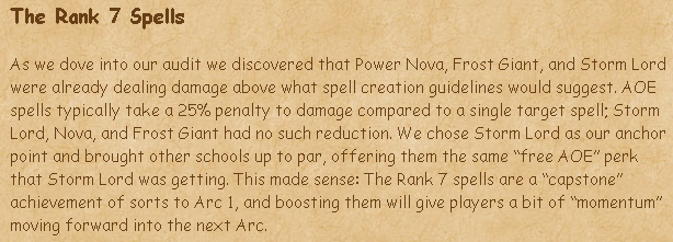 Name:  Rank 7 Spells - Spell Audit.png