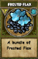 Click image for larger version.  Name:Frosted Flax.png Views:309 Size:49.8 KB ID:647072