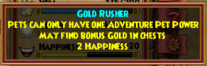 Click image for larger version.  Name:Gold Rusher Talent decrip.png Views:485 Size:72.0 KB ID:646886