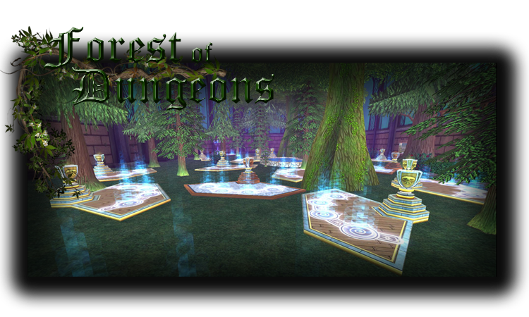 Name:  Forest of Dungeons1.png Views: 323 Size:  464.2 KB