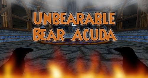 Name:  unbearablebearacuda.png
