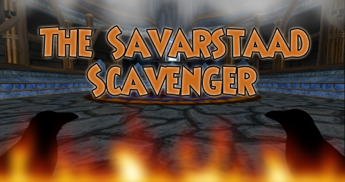Name:  savarstaad scavenger.png