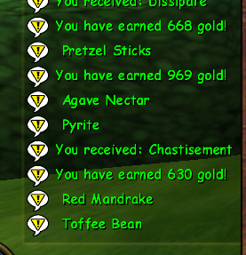 Click image for larger version.  Name:Toffee Bean from chest.png Views:391 Size:97.4 KB ID:643735