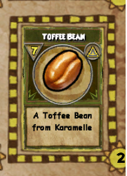 Click image for larger version.  Name:Toffee Bean.png Views:378 Size:84.6 KB ID:643736