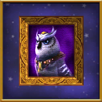 Name:  king of the owls.png