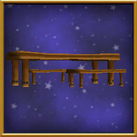 Name:  carved table.png