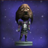 Name:  Sir Perry Bobblehead.png Views: 1510 Size:  49.4 KB