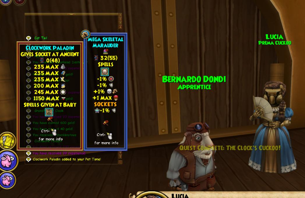 Click image for larger version.  Name:Clockwork Paladin from Lucia 2.jpg Views:67 Size:93.8 KB ID:639725