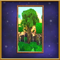 Name:  tall forest.png Views: 676 Size:  46.3 KB