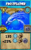 Name:  ice spell.PNG Views: 167 Size:  49.4 KB