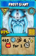 Name:  Frost Giant.png