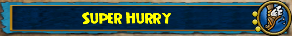 (Derby) Super Hurry.png